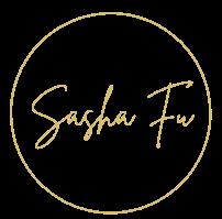 SASHA FU